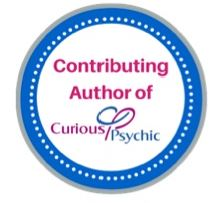 I am now a contributing author to an online magazine!