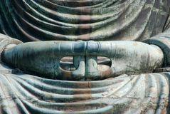meditation-7728909