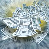 your-money-4540857