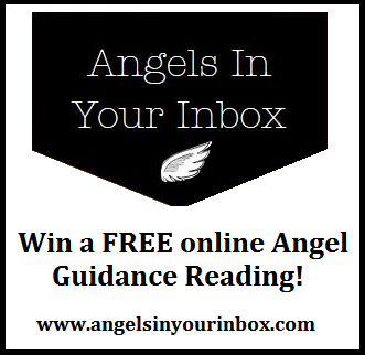 Win a Free Online Angel Reading! Enter Now!
