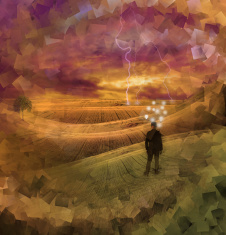 Channeled Messages: Why Thoughts Create YourReality