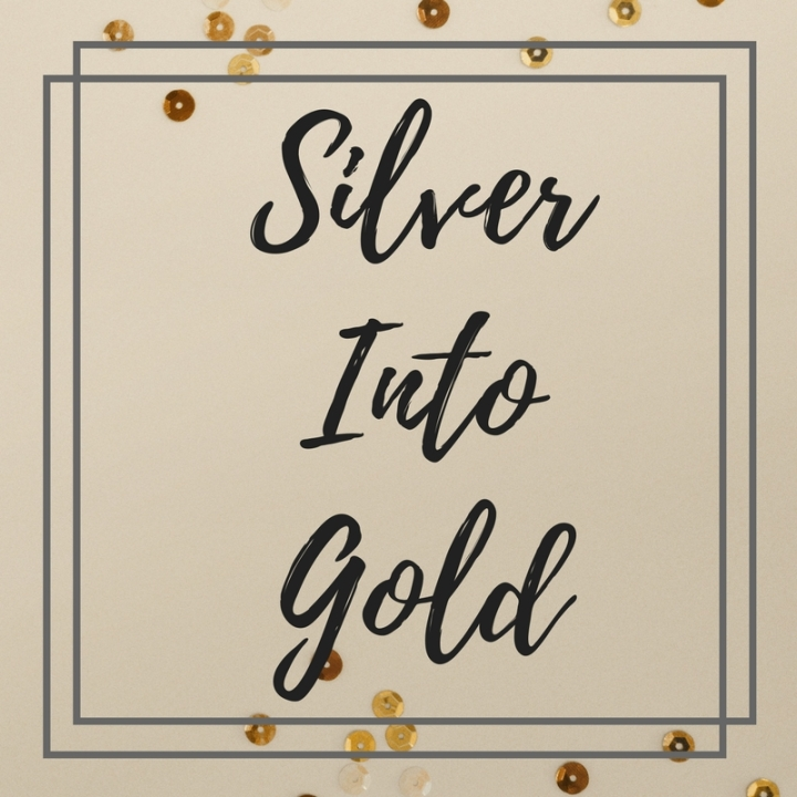 Music and Mediumship: Silver Into Gold